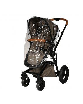 Kidsriver Daya rain cover for seat